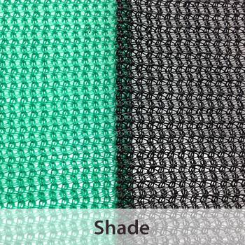 shade 350-2