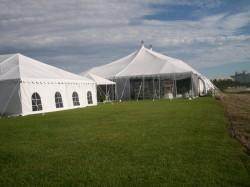 tent06